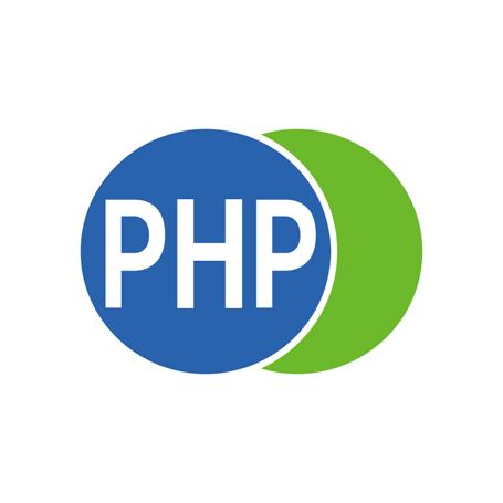PHP 技術者認定試験